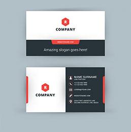 Businesscardprint-copy PRINT SERVICES