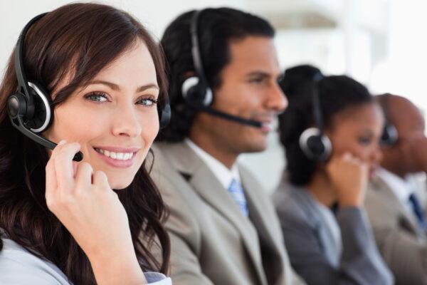 Callanswering-600x400 CALL ANSWERING SERVICE