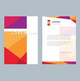 Letterheadprint PRINT SERVICES
