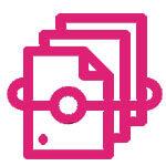 chooseyourbundle-150x150 COMPANY FORMATION