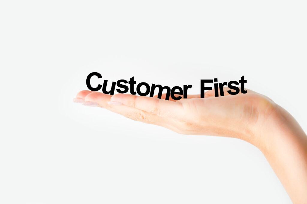 customersfirst-1024x680 HOME